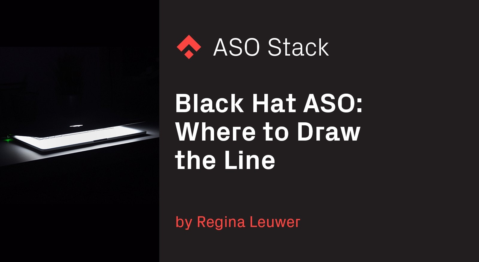 Black Hat ASO — Where to Draw the Line -min