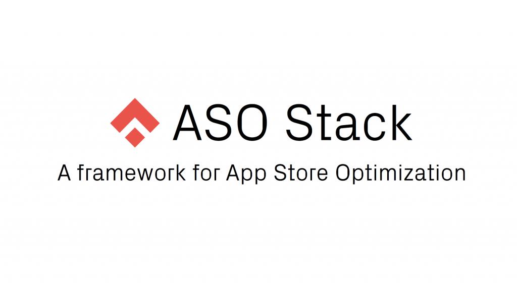 aso stack framework logo-min
