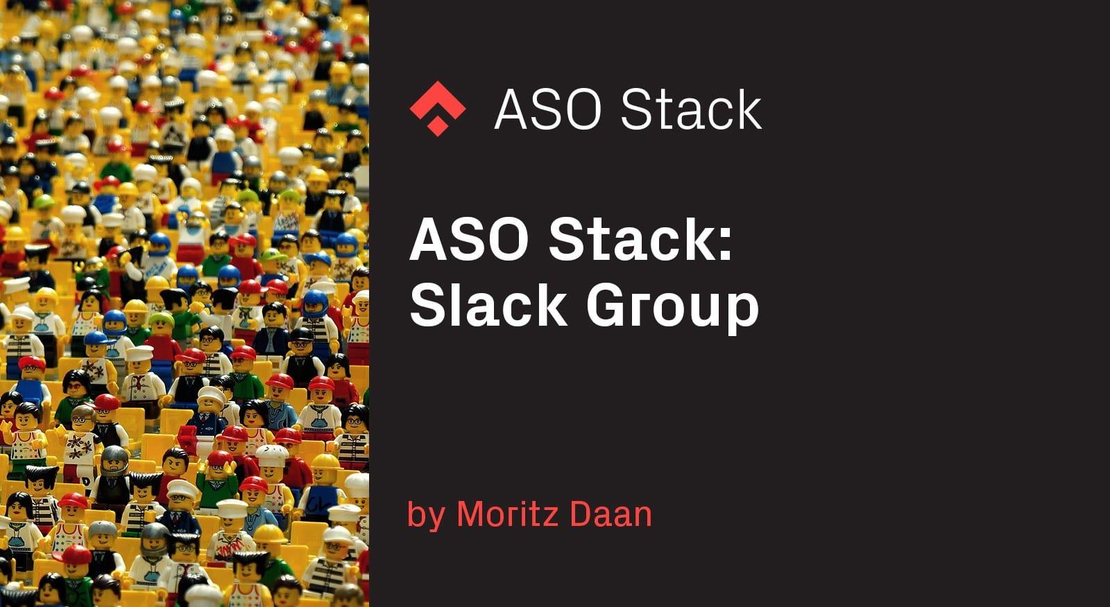 ASO Stack-Slack Group -min