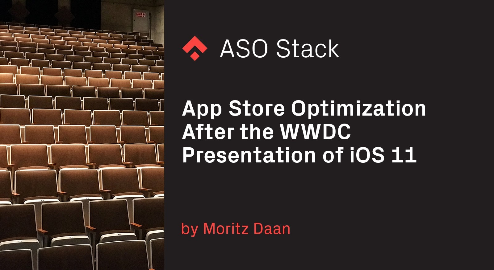 App Store Optimization After the WWDC Presentation of iOS 11 -min