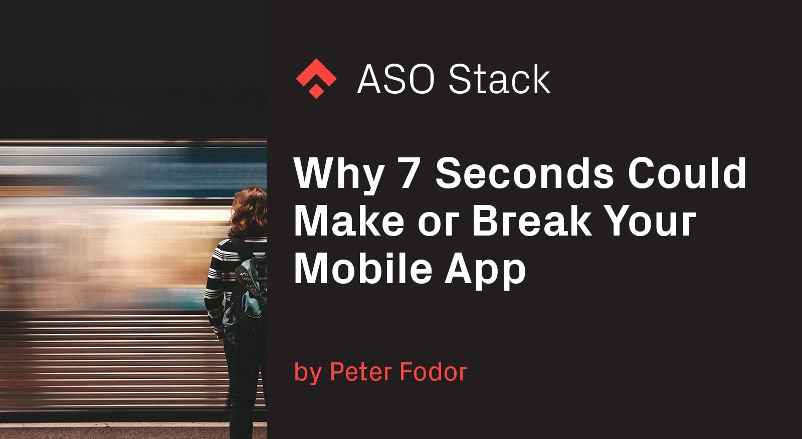 Why 7 Seconds Could Make or Break Your Mobile App -min