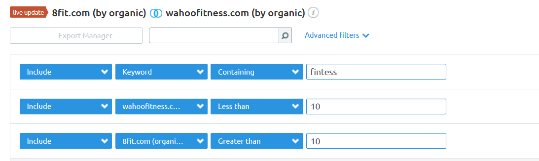 8fit.com by organic and wahoofitness by organic -min