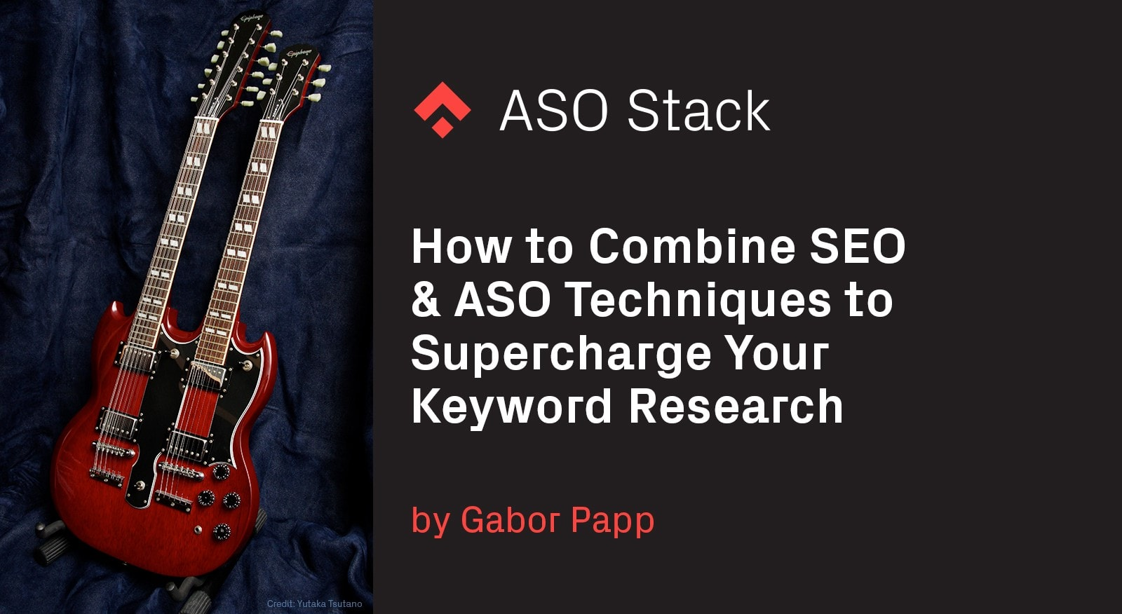How to Combine SEO & ASO Techniques to Supercharge Your Keyword Research -min