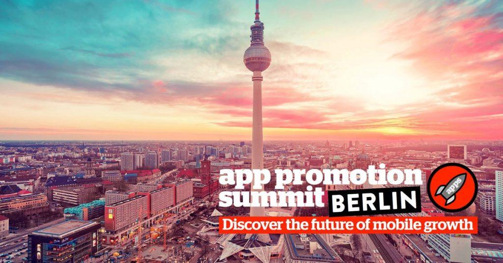 app promotion summit berlin-min