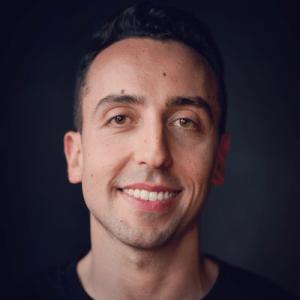 Cem Kansu, Senior Product Manager at Duolingo