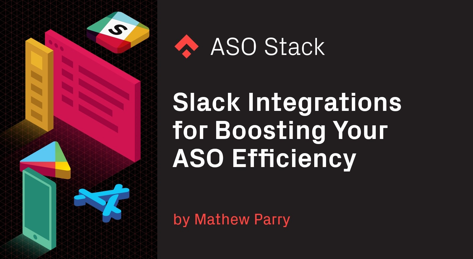 Slack Integrations for Boosting Your ASO Efficiency