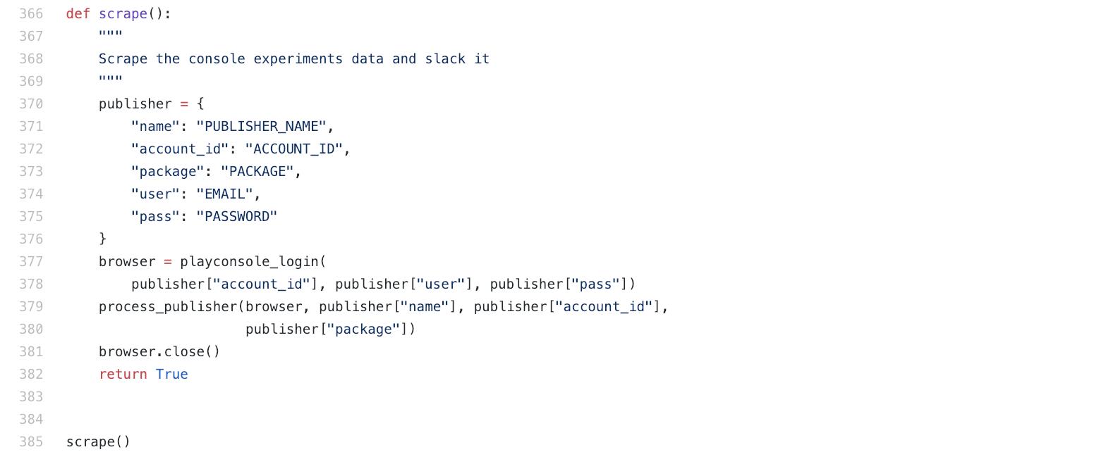 script structure 2