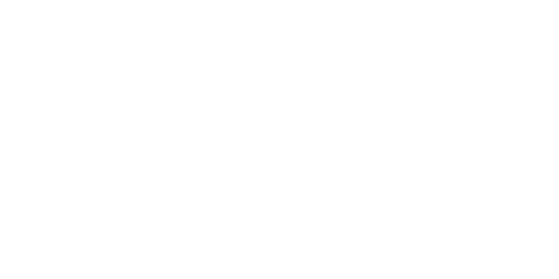 Burner Logo