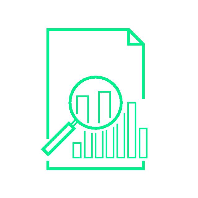 Icon_Engagement_Retention_Audit
