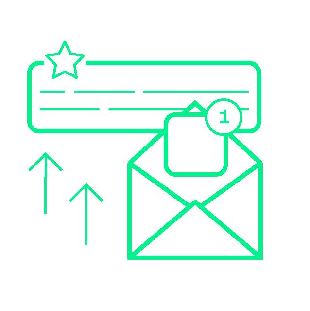 Icon_Marketing_Automation _Kickstart