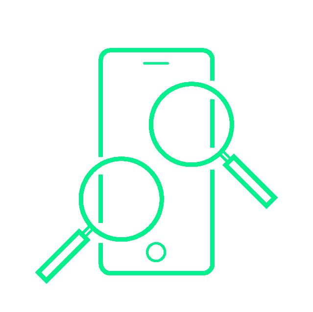 Understanding Where you need help logo