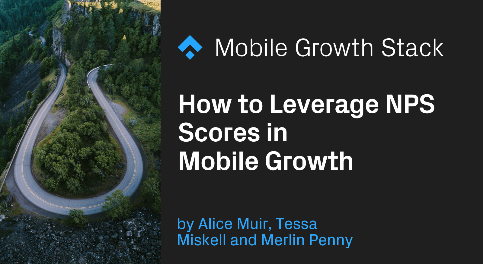 How to leverage NPS scores in mobile growth