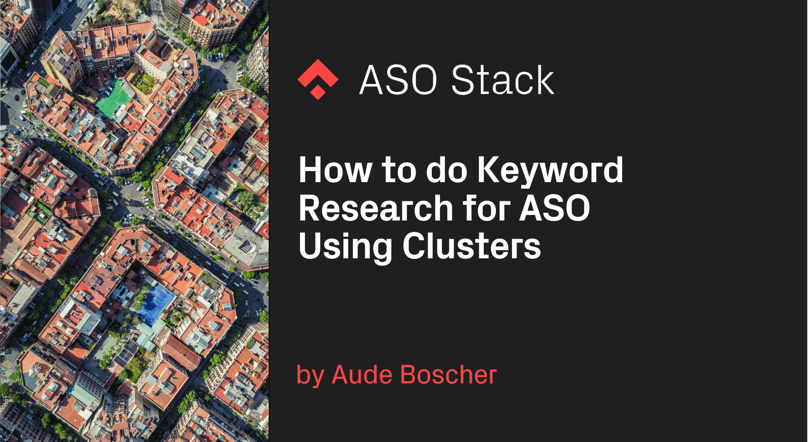 How to do Keyword Research for App Store Optimization