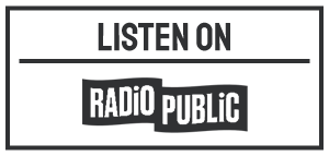 radio public podcast
