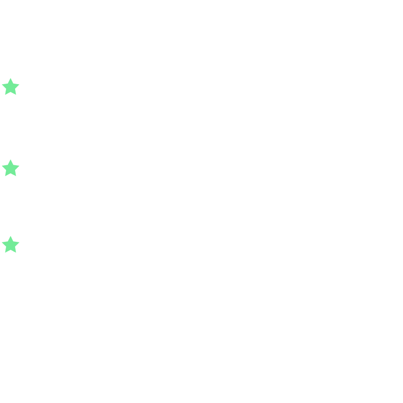 App growth awards phiture