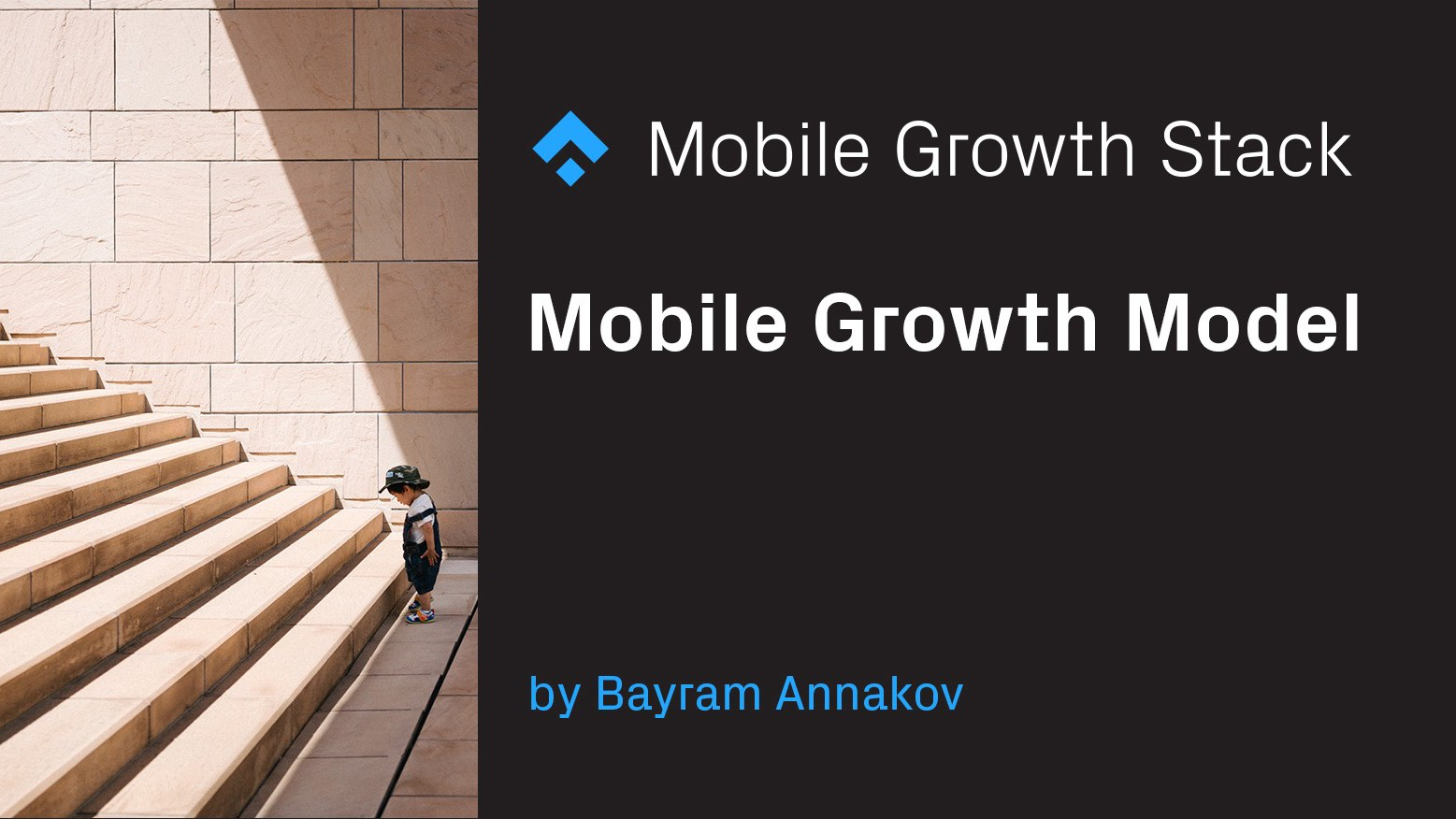 mobile growth model