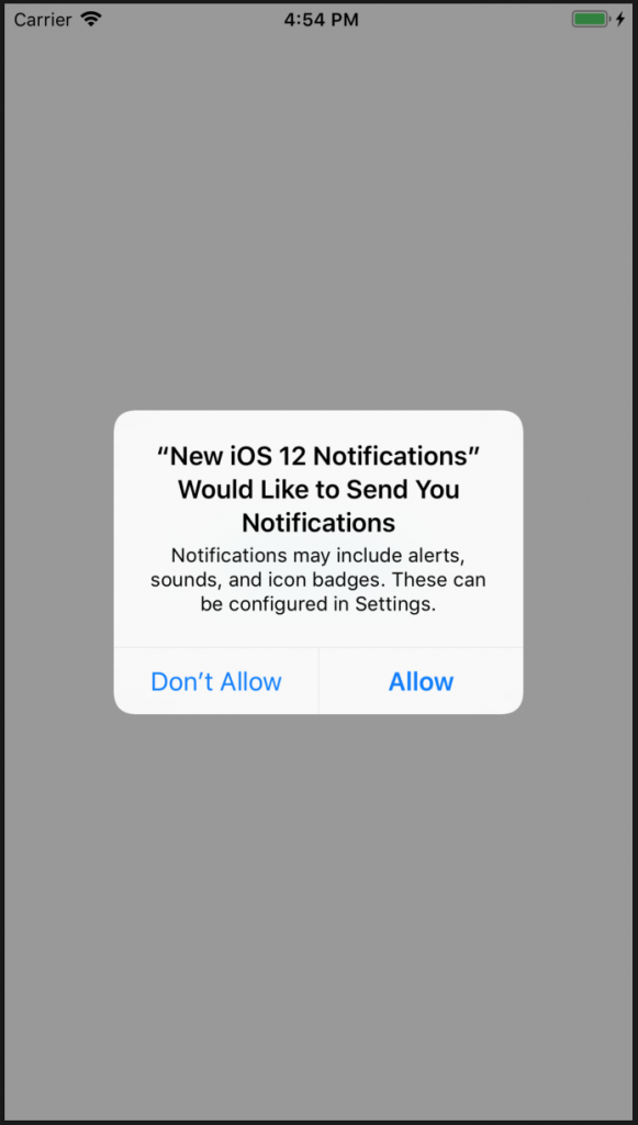 System-Notif-Auth