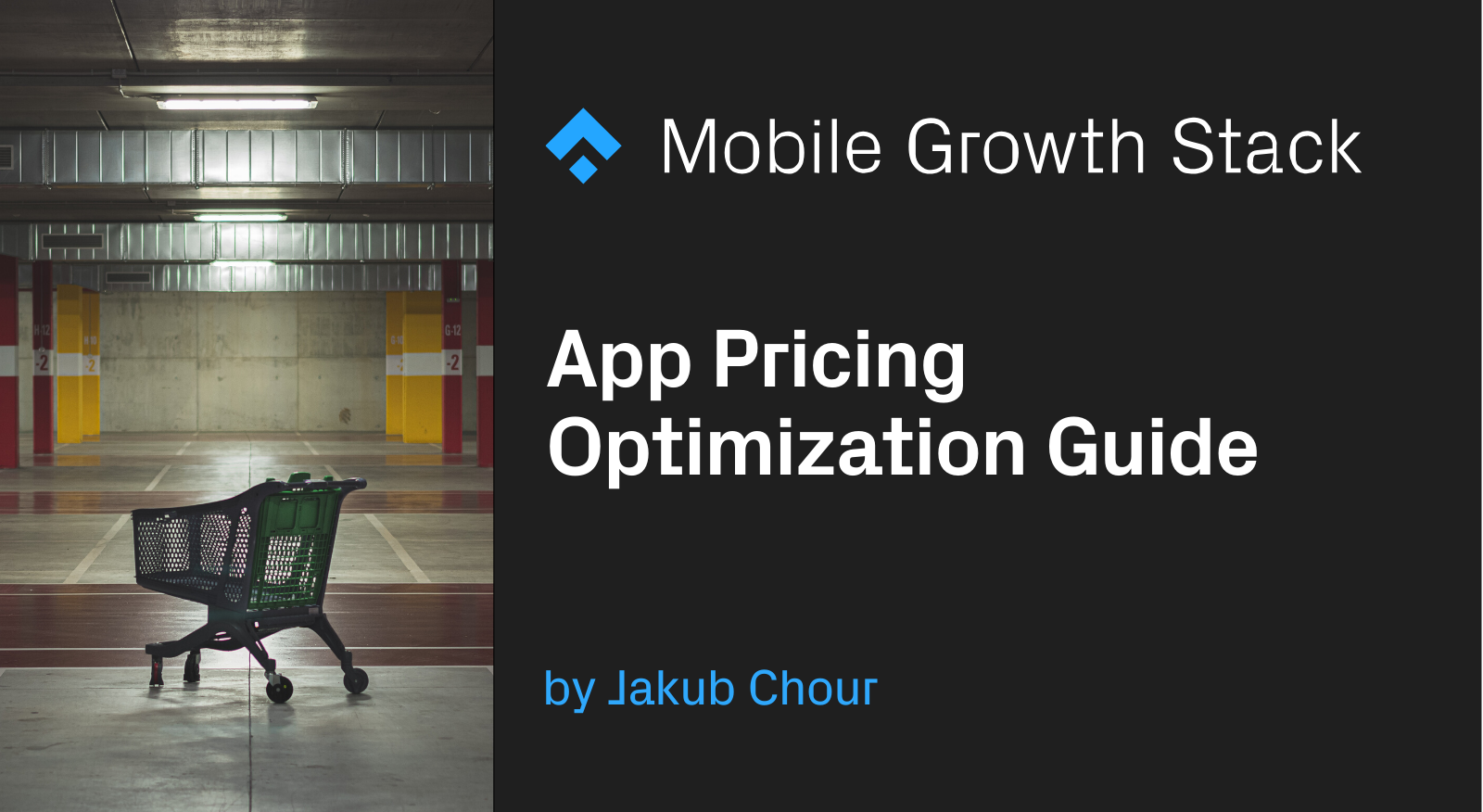 app pricing optimization guide