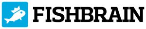 Fishbrain logo
