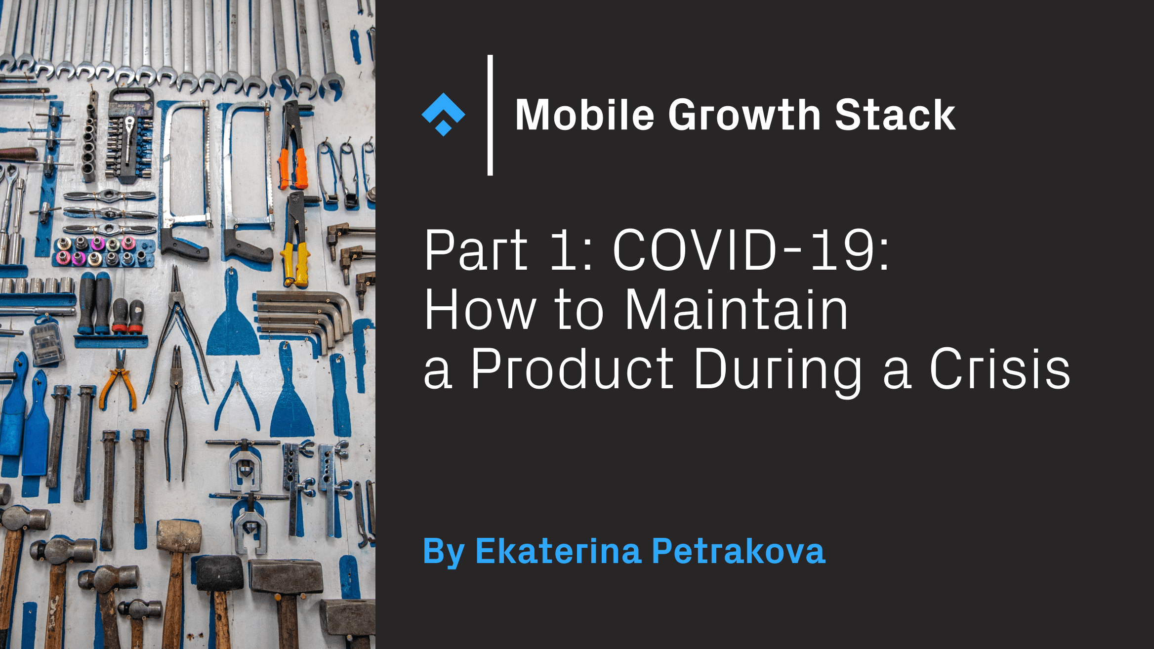 how to maintain products during covid19-min