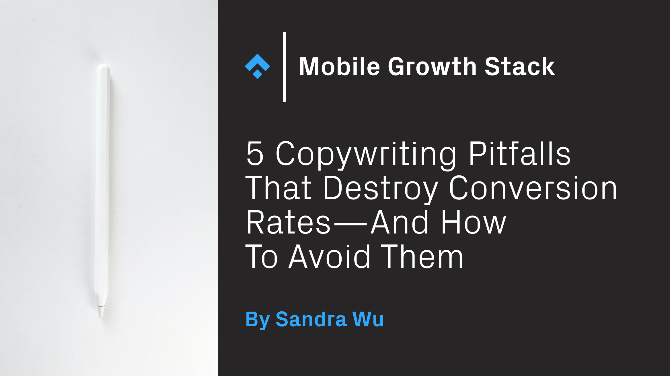 copywriting conversion rates