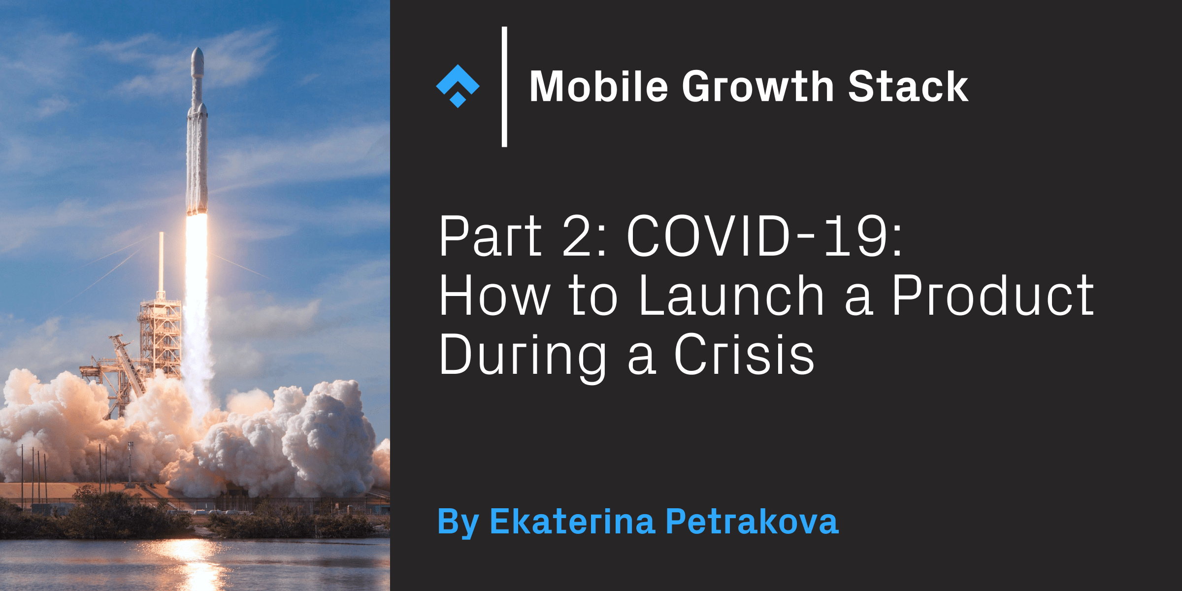 covid product launch
