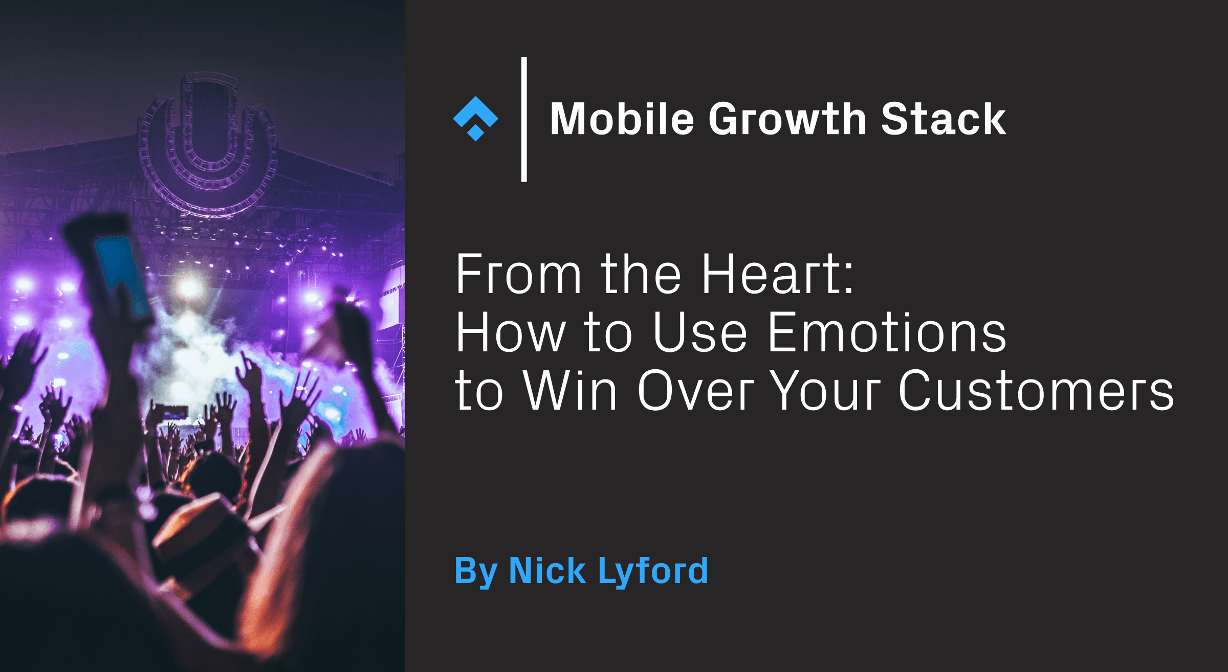how to use emotions to win over your customers
