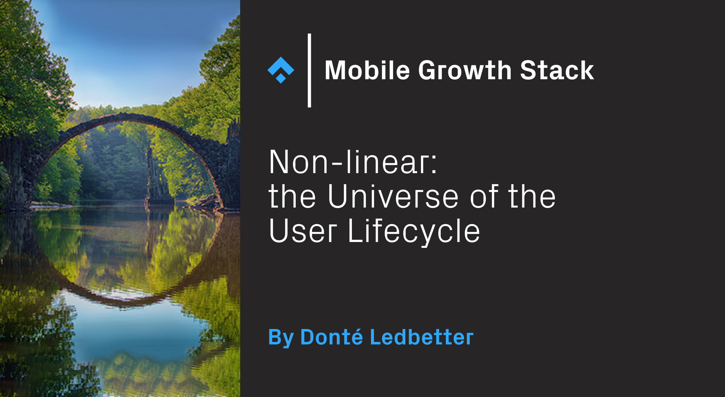 User Lifecycle