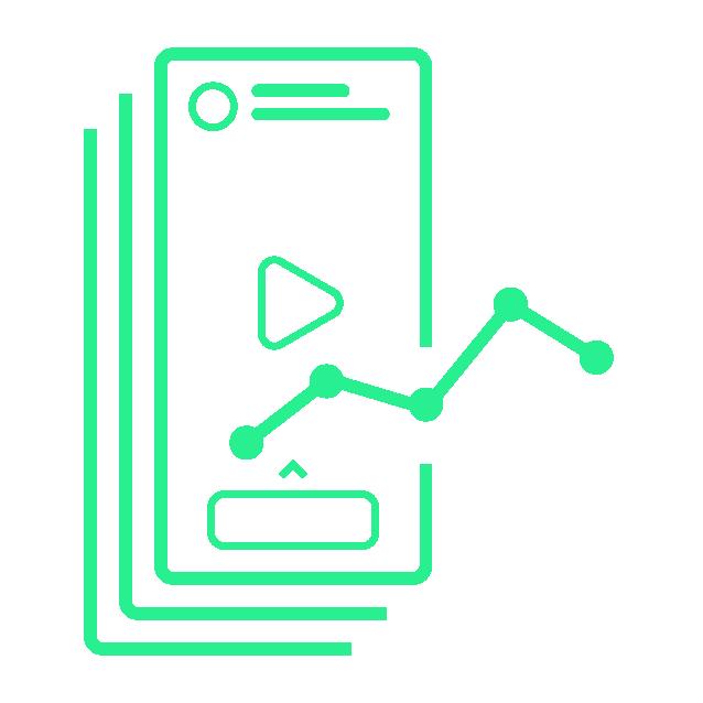 Social_Paid_Ads__Campaign Set-up & Optmization