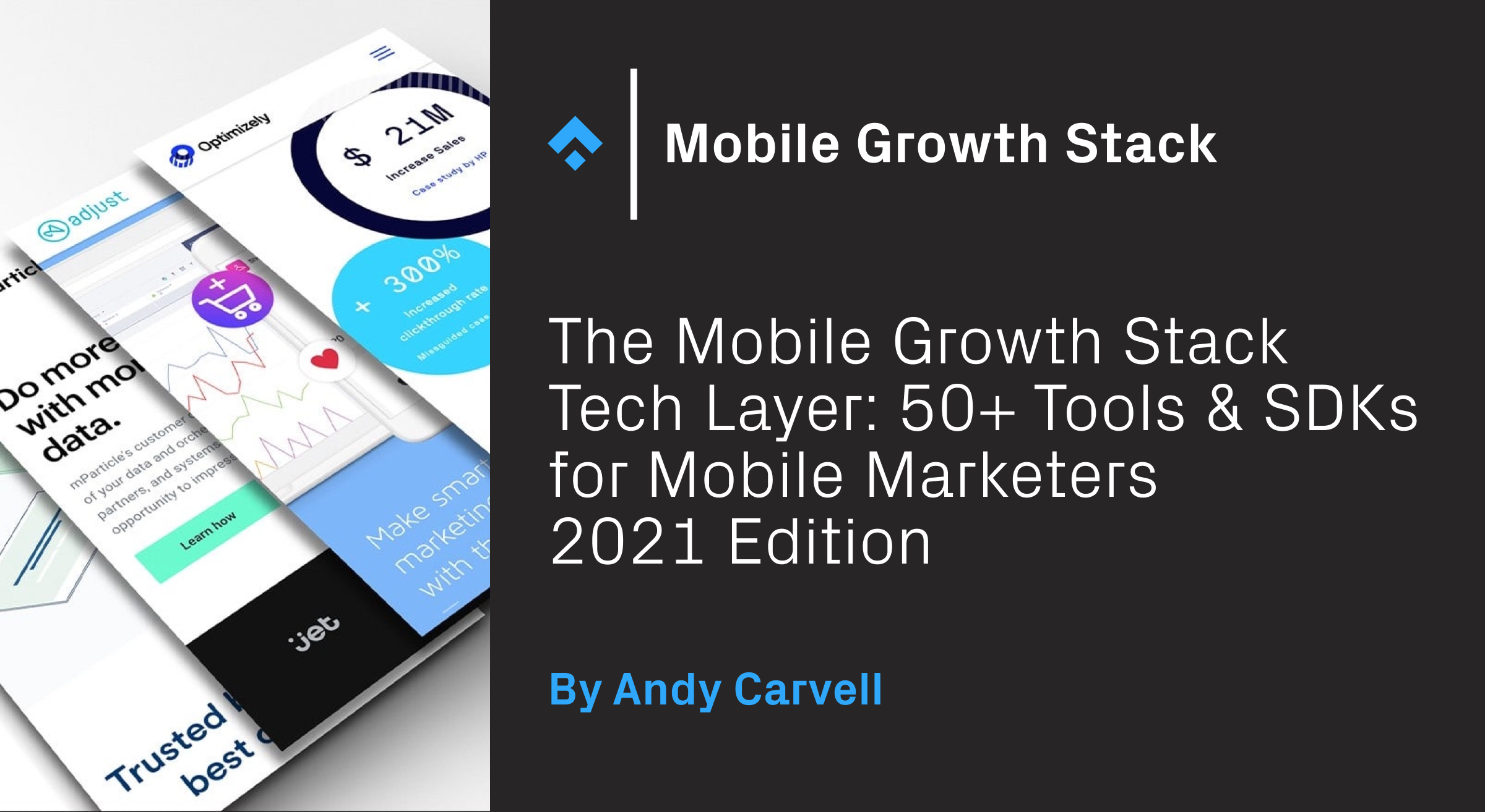 mobilegrowthstacktechlayer