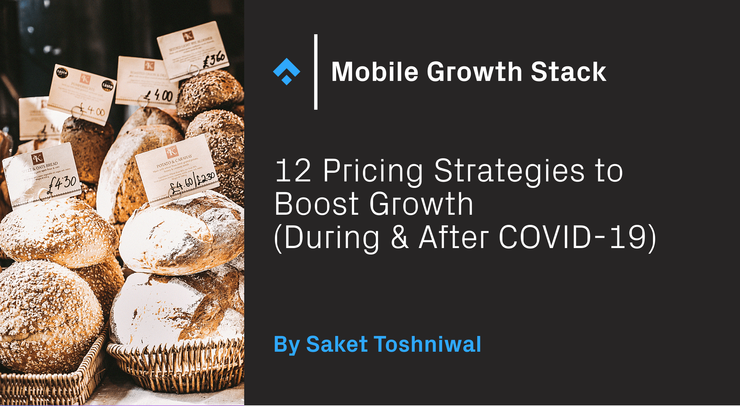 strategies to boost growth