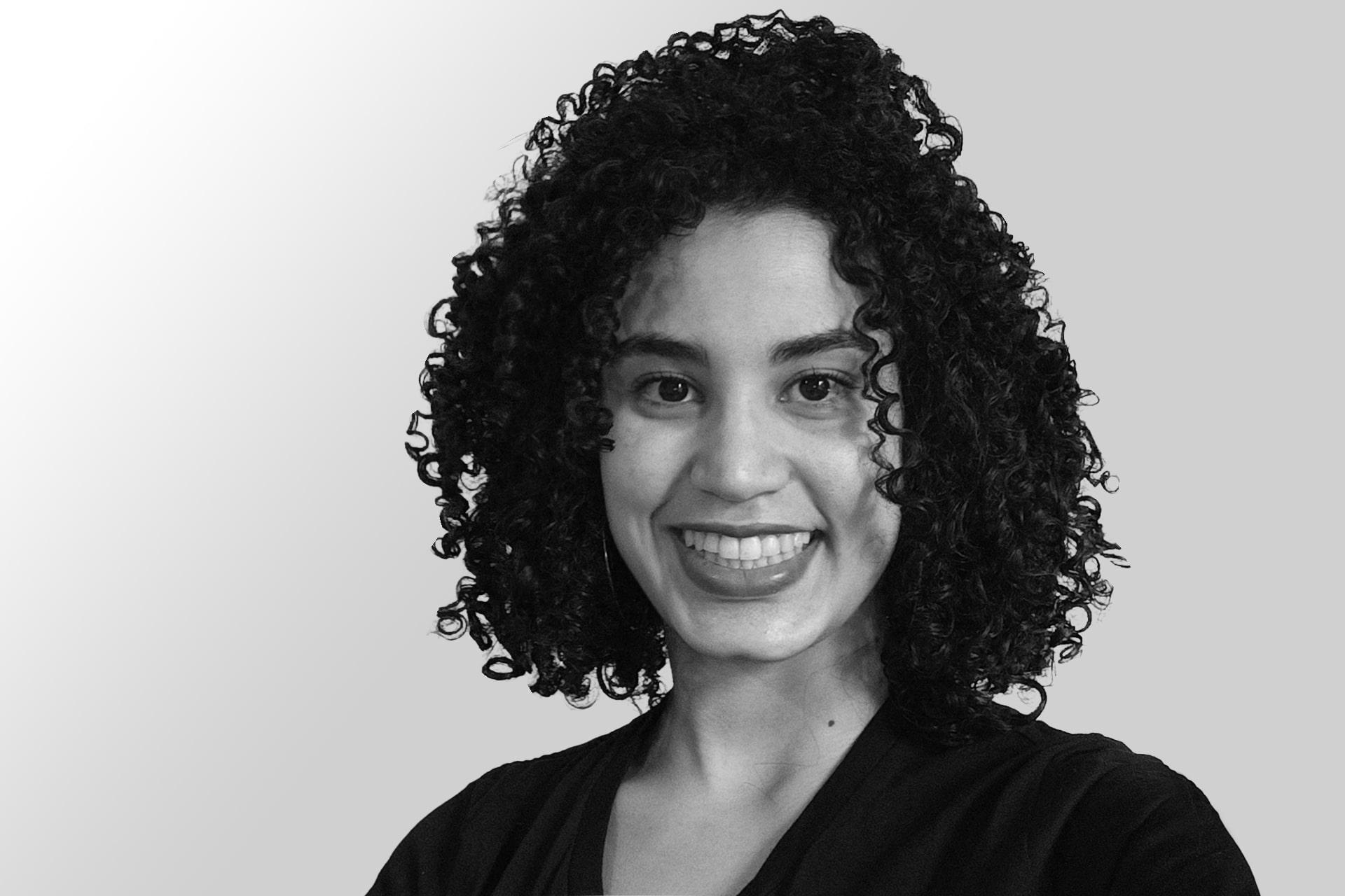 Barbara_Souza