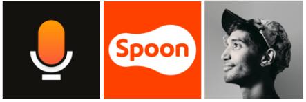 Spoon App