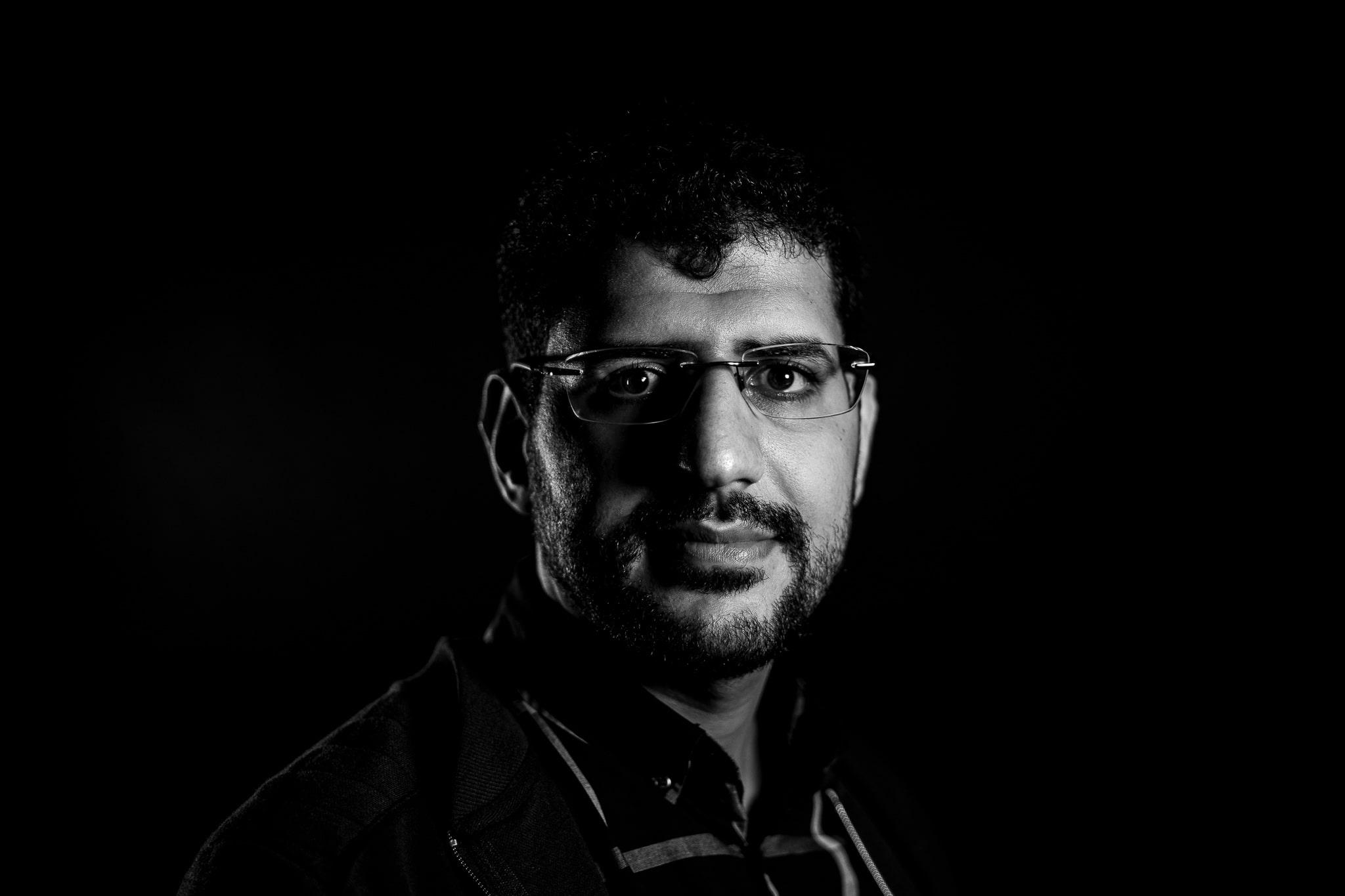 Abdul Majeed Alkattan