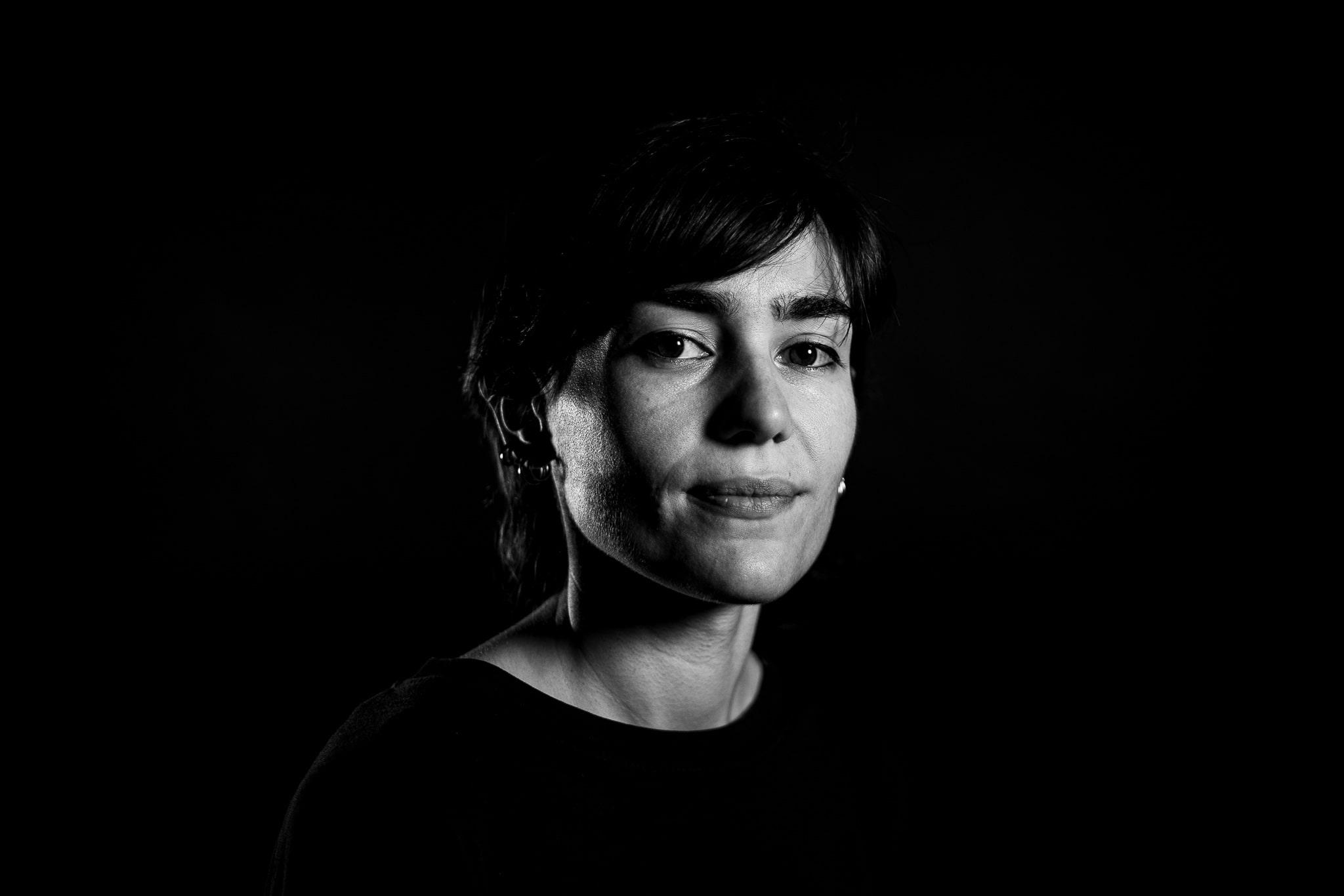 Francesca Boe
