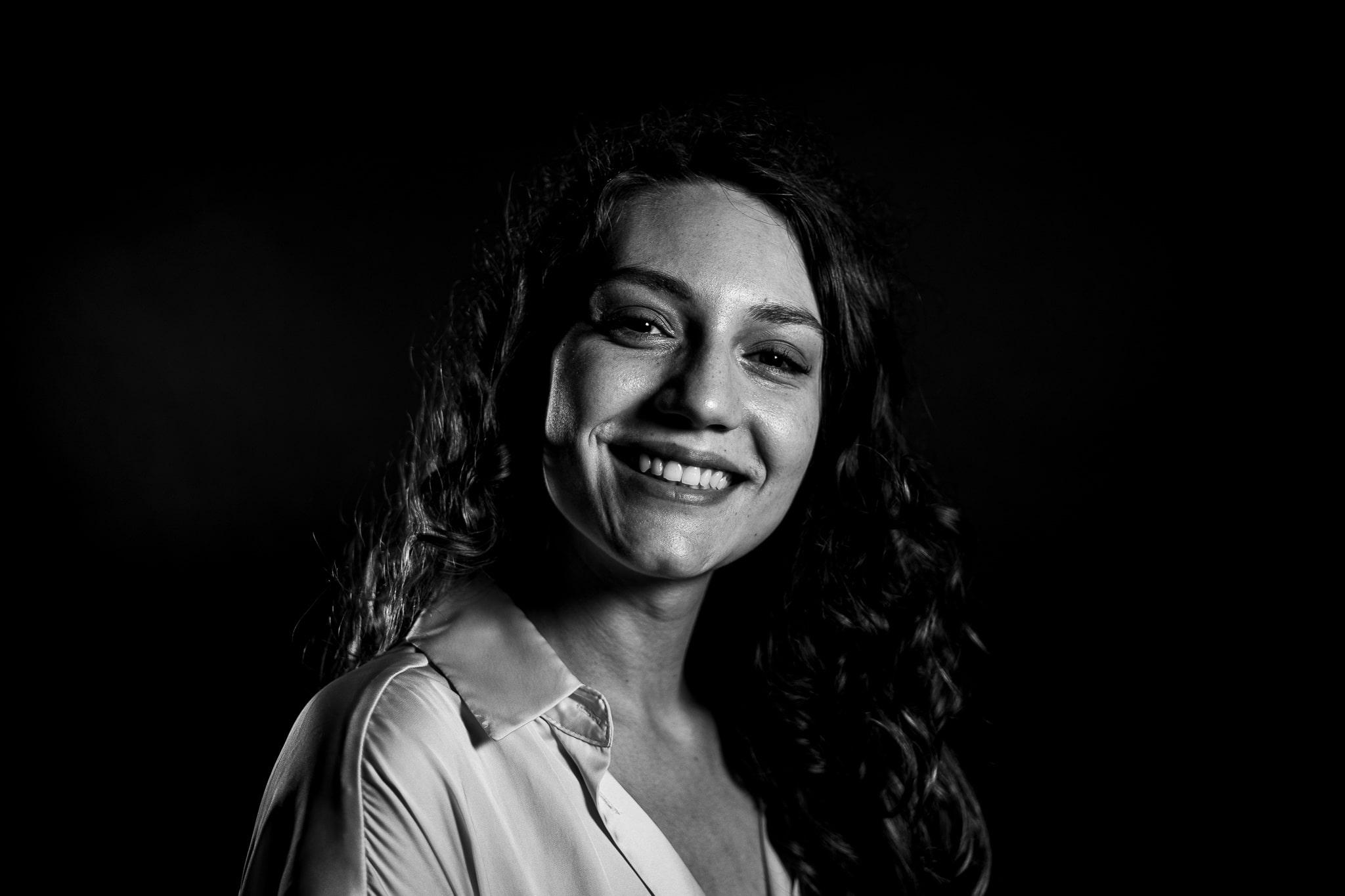 Lamiaa Hilali