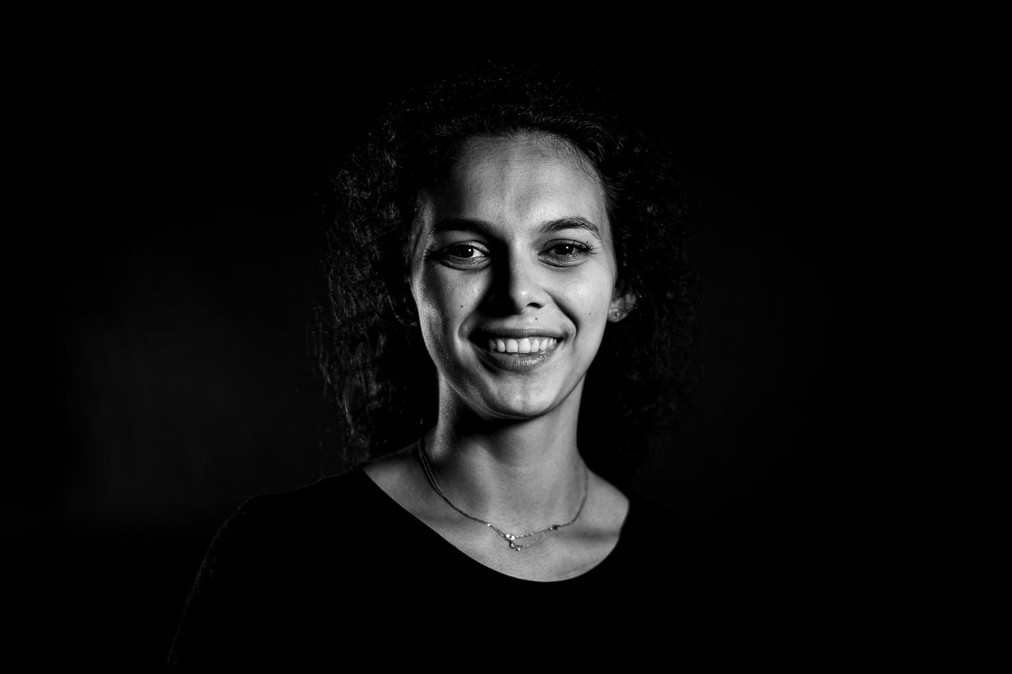 Anna Frangogianni